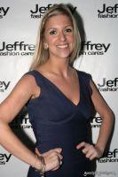 Jeffrey Fashion Cares 2009 #7