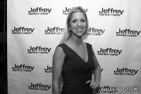 Jeffrey Fashion Cares 2009 #8