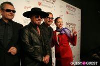 Nomad Two Worlds Opening Gala #12