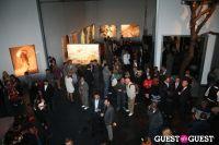 Nomad Two Worlds Opening Gala #44
