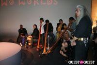 Nomad Two Worlds Opening Gala #58