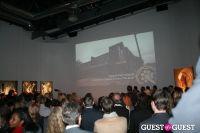 Nomad Two Worlds Opening Gala #69