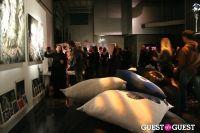 Nomad Two Worlds Opening Gala #80