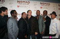 Nomad Two Worlds Opening Gala #99