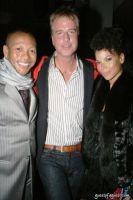 Jeffrey Fashion Cares 2009 #22