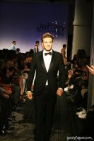 Jeffrey Fashion Cares 2009 #28