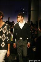 Jeffrey Fashion Cares 2009 #31