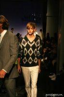Jeffrey Fashion Cares 2009 #32