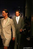 Jeffrey Fashion Cares 2009 #33