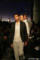 Jeffrey Fashion Cares 2009 #34