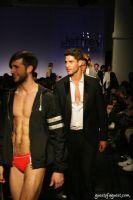 Jeffrey Fashion Cares 2009 #35
