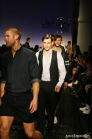 Jeffrey Fashion Cares 2009 #36