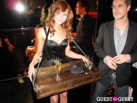 Agent Provocateur Rodeo Drive Store Opening Party #15