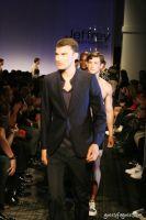 Jeffrey Fashion Cares 2009 #39