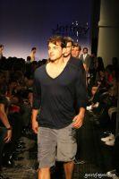 Jeffrey Fashion Cares 2009 #40