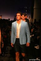 Jeffrey Fashion Cares 2009 #41