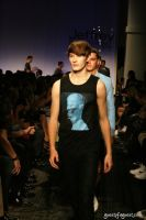 Jeffrey Fashion Cares 2009 #42