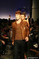 Jeffrey Fashion Cares 2009 #44