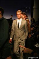 Jeffrey Fashion Cares 2009 #45