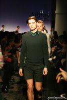 Jeffrey Fashion Cares 2009 #46