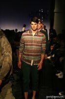 Jeffrey Fashion Cares 2009 #47