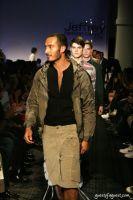 Jeffrey Fashion Cares 2009 #48