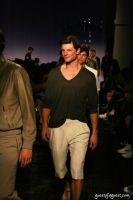 Jeffrey Fashion Cares 2009 #50
