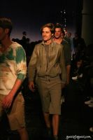 Jeffrey Fashion Cares 2009 #51