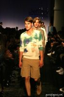 Jeffrey Fashion Cares 2009 #52