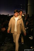 Jeffrey Fashion Cares 2009 #54