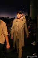 Jeffrey Fashion Cares 2009 #56