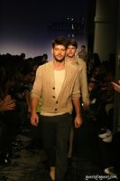 Jeffrey Fashion Cares 2009 #57