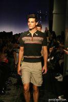 Jeffrey Fashion Cares 2009 #58
