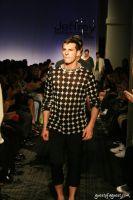 Jeffrey Fashion Cares 2009 #59