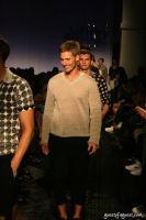 Jeffrey Fashion Cares 2009 #60