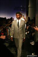 Jeffrey Fashion Cares 2009 #64