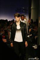 Jeffrey Fashion Cares 2009 #65
