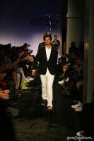 Jeffrey Fashion Cares 2009 #67
