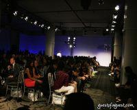 Jeffrey Fashion Cares 2009 #68