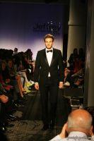 Jeffrey Fashion Cares 2009 #71
