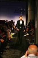 Jeffrey Fashion Cares 2009 #72