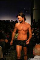 Jeffrey Fashion Cares 2009 #73