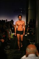 Jeffrey Fashion Cares 2009 #74