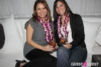 Hawaii Mai Tai Mix-off @ Supper Club #63