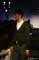 Jeffrey Fashion Cares 2009 #77