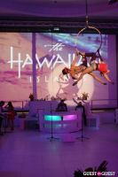 Hawaii Mai Tai Mix-off @ Supper Club #75