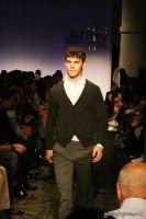 Jeffrey Fashion Cares 2009 #78