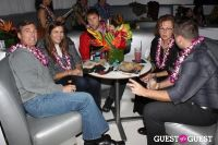 Hawaii Mai Tai Mix-off @ Supper Club #85
