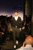 Jeffrey Fashion Cares 2009 #79