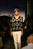 Jeffrey Fashion Cares 2009 #80